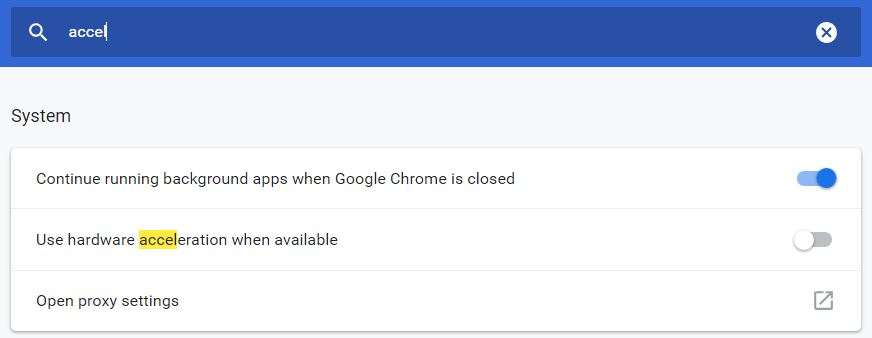 chrome-disable-hwaccel.jpg