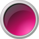livebox:glossy_pink_button.png