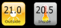 livebox:temp-button.png