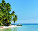 white-sandy-beach-of-the-derawan-islands-wallpaper-160x128-604.jpg