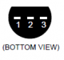livebox:18b20-bottom.png