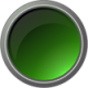 livebox:glossy_button_dkgreen.png